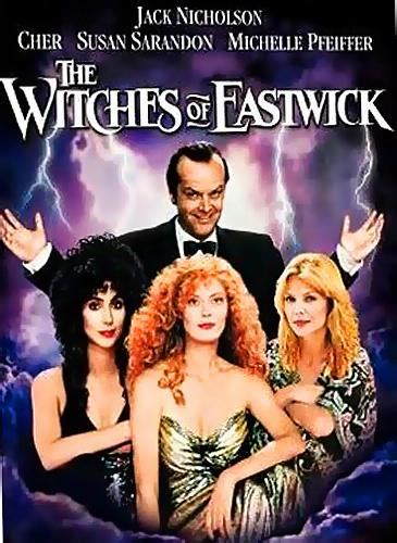 watch the witches of eastwick 1987 full hd movie official trailer the witches of eastwick 1987 full movie watch online free filmlinks4u is