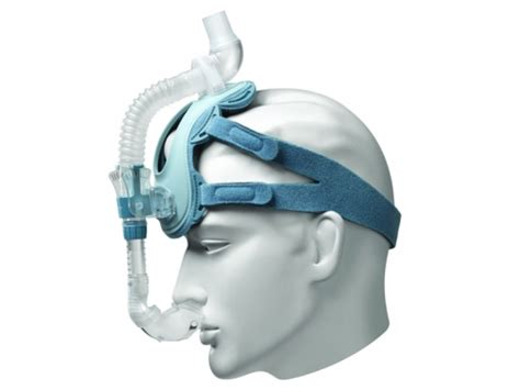 New Cpap Nasal Pillow Mask by Respironics Comfortlite 2 Nasal Pillow With Headgear