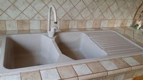 lavelli per cucine in muratura cucina in muratura in rovere roma e su misura falegnameria