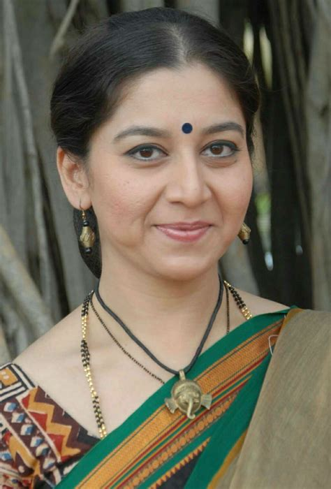 bharjari movie heroine photos sudha rani kannada actress movies biography photos