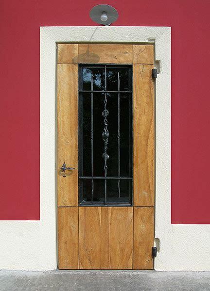 berardo porte porta in legno e ferro di casa carretta scarsi bernardo