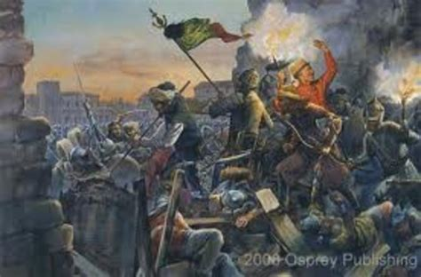 ottoman conquest of constantinople religion in middle ages europe timeline timetoast timelines