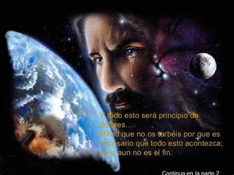 el fin del mundo 8427043260 se 241 ales del fin del mundo