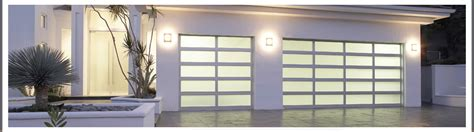 Overhead Door Amarillo Overhead Door Co Of Amarillo Inc Garage Doors Amarillo Tx 79106 806 372 5884