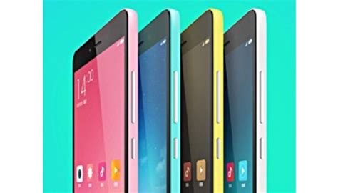 Hardcase Metal Motomo Xiaomi Mi4i jual asus zenfone 4 jakarta timur harga yos