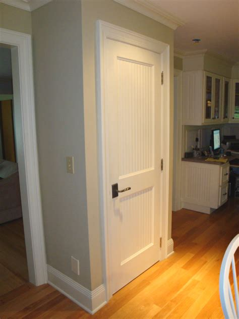 mdf panel doors interior beaded mdf door panels