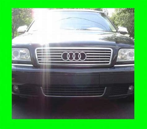 accident recorder 2004 audi a8 auto manual service manual 1999 audi a8 how to remove factory upper
