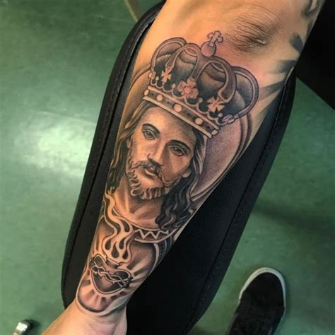 did jesus have tattoos stunning jesus tattoos gallery styles ideas