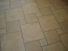 tiling patterns kitchen: lovely kitchen floor tile patterns on floor with floor tiles plans