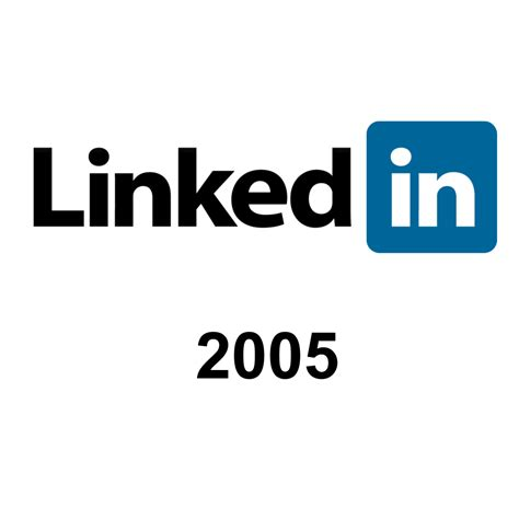 Color Combination With Black by Linkedin Icon Free Download Png And Vector