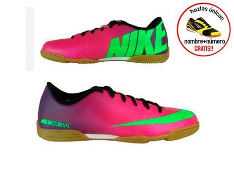 imágenes de zapatos de fútbol adidas zapatos de futbol adidas mod f10 trx n105 usa nuevos car