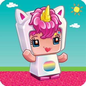 Mini Mixie Q Coloring Pages by My Mini Mixieq S For Android