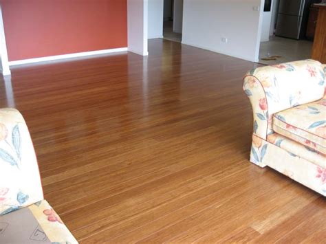 How To Care For Bamboo Floors by How To Clean Bamboo Floors Affordable Best Bamboo