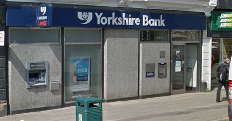 yorks bank two bank branches set to but three will