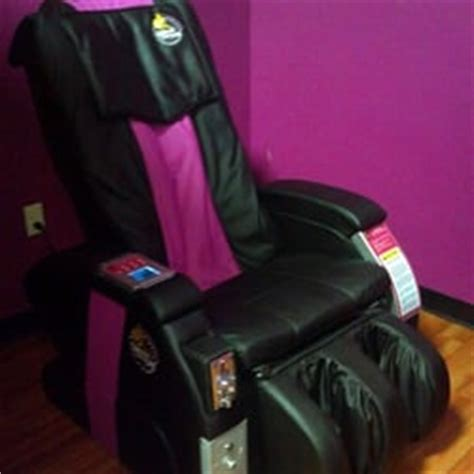 planet fitness massage chairs planet fitness gyms downtown milwaukee wi united