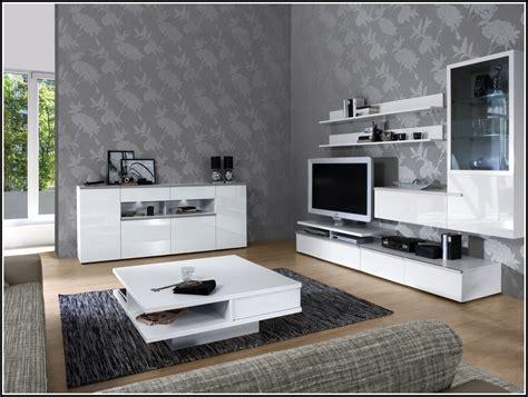 bilder f r wohnzimmer bilder f 252 r wohnzimmer modern page beste