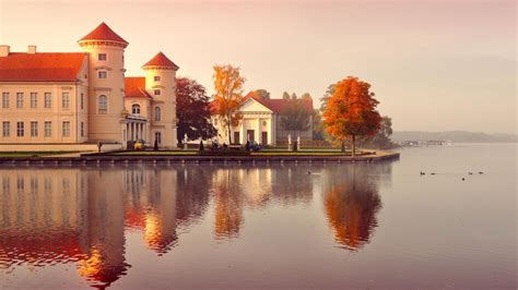 hd germany lake wallpaper