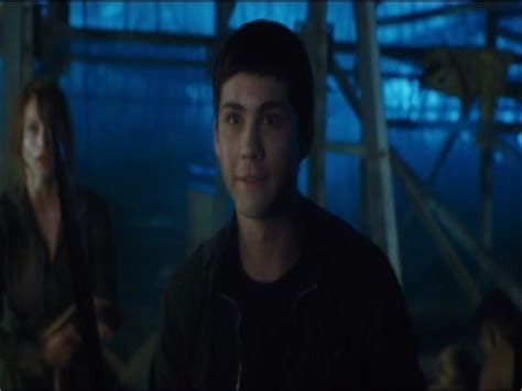 A Place Trailer Rotten Tomatoes Percy Jackson Sea Of Monsters Uk Trailer 8 Rotten Tomatoes