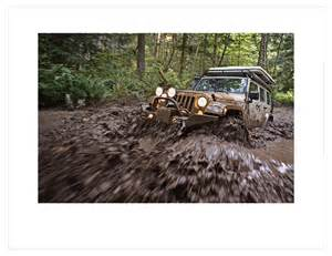 Mudding Jeeps Jeeps Mudding Quotes Quotesgram