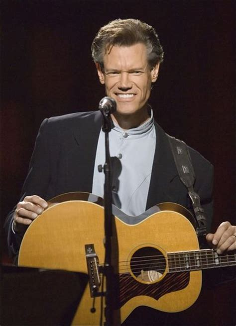 randy traviscom sounds randy travis goes back to country toledo blade