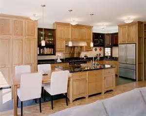 japanese kitchen cabinets 27 plain asian kitchen cabinets voqalmedia com