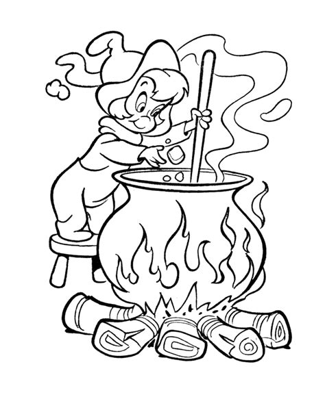 witch feet coloring page free pictures of cartoon witches download free clip art