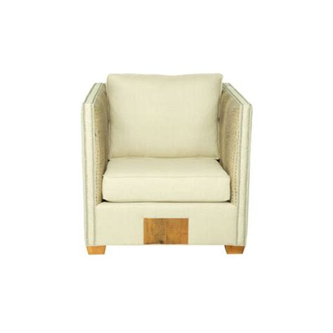 mitchell s upholstery mitchell classic chair green gables