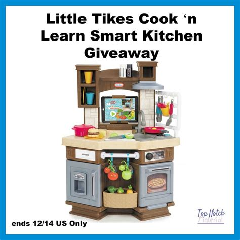 Cook And Learn Kitchen win cook n learn smart kitchen us 12 14