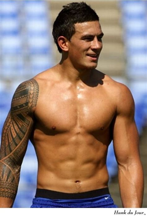 sonny bill williams tattoo nanas cor blongko sonny bill williams boxer