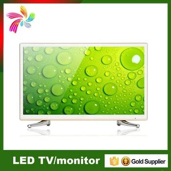 Sparepart Tv Led Samsung 2015 samsung led tv 32 inch price lcd led tv spare parts