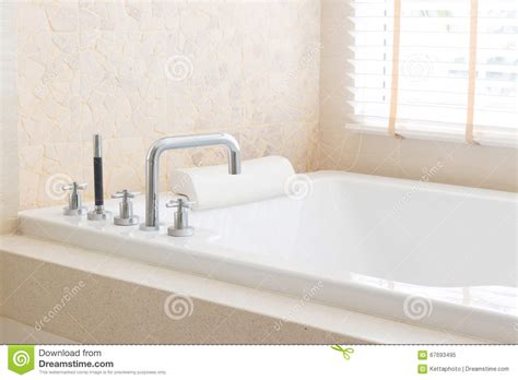 bathtub dealers bathtub dealers 28 images new arrivals acrylic outward