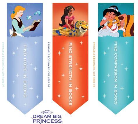 printable princess bookmarks 515 best disney princesses printables images on pinterest
