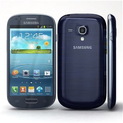 Spigen Samsung S3 Mini I8190 samsung galaxy s3 mini i8190 8gb