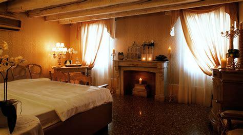 ca adele a luxury venice hotel