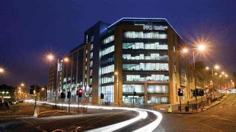 design engineer jobs bradford provident finical group hq bradford caldwell consulting