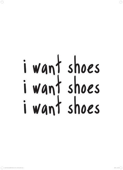 and shoes quotes shoe lover quotes quotesgram