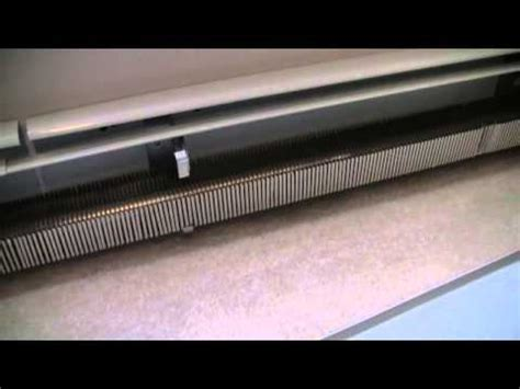 remove baseboard heater removing cover on baseboard heater