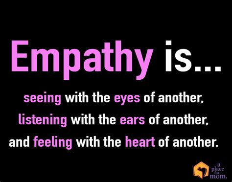 design wise meaning empathy is feelings eye and infj