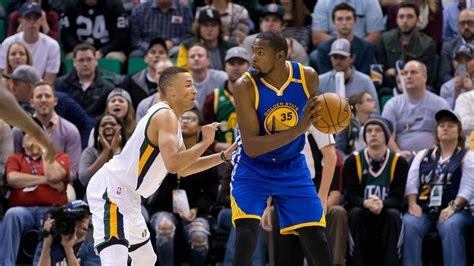 jazz  warriors  nba playoffs schedule scores