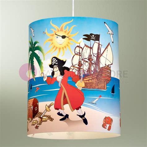 illuminazione cameretta bambini ladari camerette bambini disney immagini ispirazione