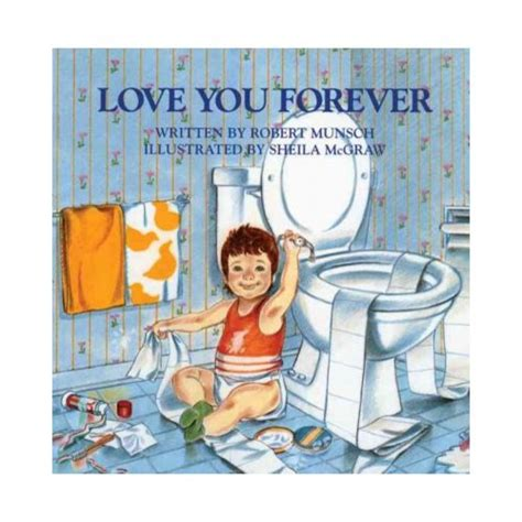 in this book you will find books you forever walmart