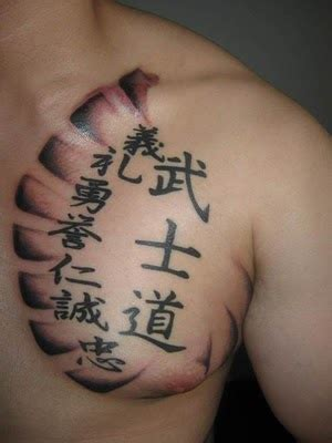 tattoo kanji mistakes japanese kanji tattoos aritattoosdesigns