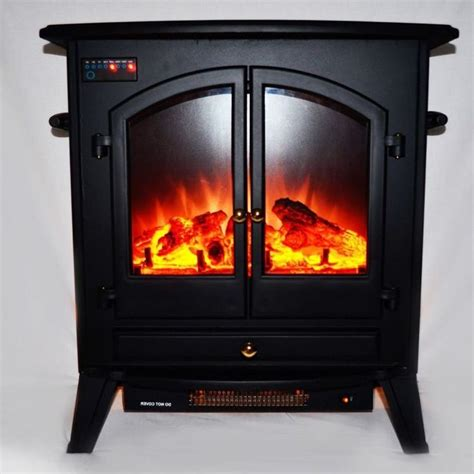 modern free standing electric fireplace 25 best ideas about free standing electric fireplace on
