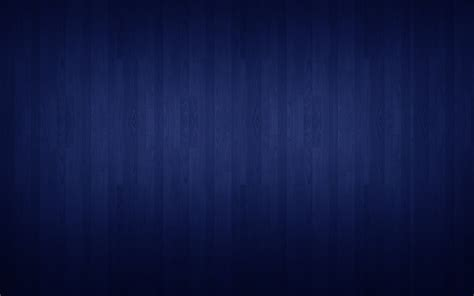 Blue Wood Power Point Backgrounds, Blue Wood Download