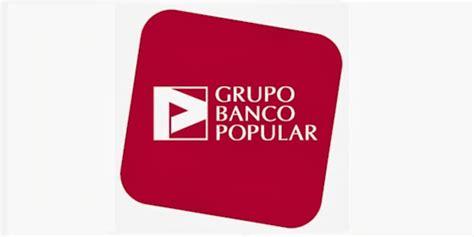 banco popular espanol sa economy chdblog s