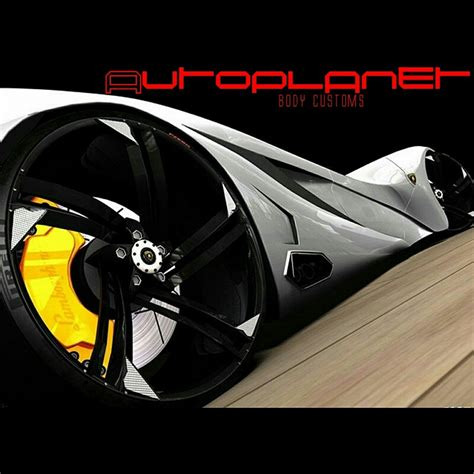 Auto Planet by Autoplanet Home