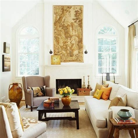 decorating a small narrow living room wall decor photos paintings home decor and interior decorating ideas fireplace remodel