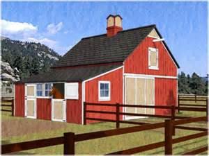 4 stall barn chestnut four stall barn plans