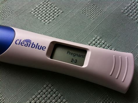 test positivi ivf success predictor is it really useful