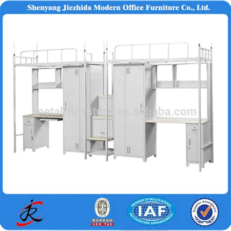 modern bunk bed with desk modern furniture cheap bunk bed with desk and bedroom